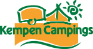 label kempen campings